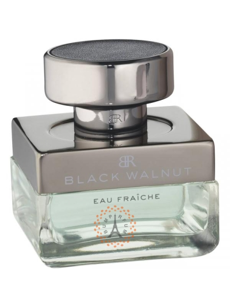Banana Republic - Black Walnut Eau Fraiche