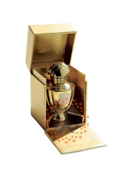 Fragonard - Belle de Nuit (Parfum)