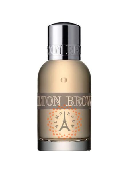 Molton Brown - Black Pepper