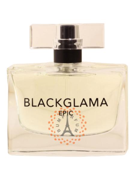 Blackglama - Epic