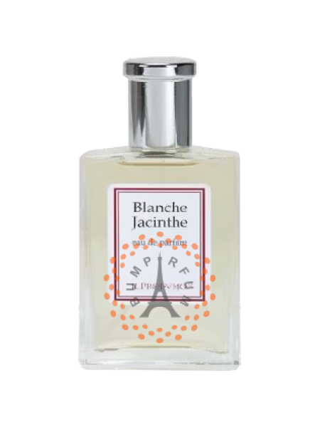 Il Profumo - Blanche Jacinthe