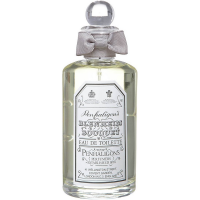 Penhaligons - Blenheim Bouquet