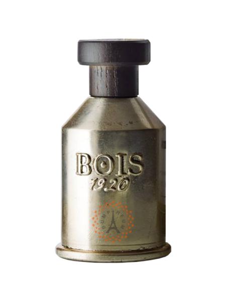 Bois 1920 Aethereus