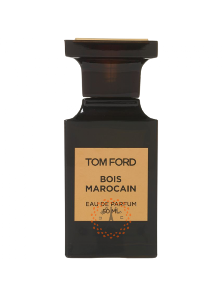 Tom Ford - Bois Marocaim