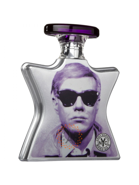 Bond No.9 - Andy Warhol