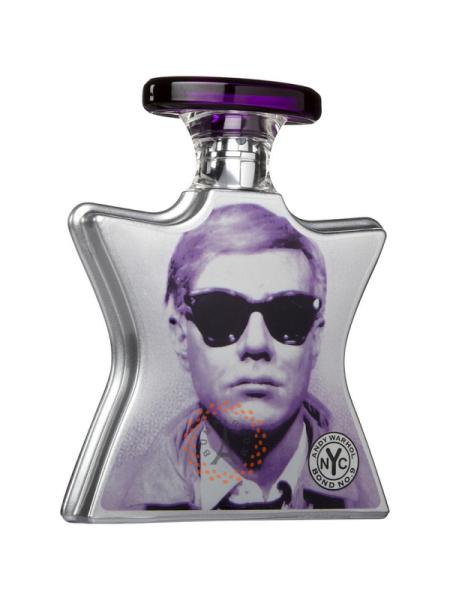 Bond No.9 - Andy Warhol