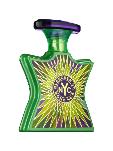 Bond No.9 - Bleecker Street