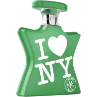 Bond No.9 - I Love New York Earth Day