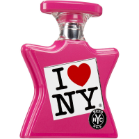 Bond No.9 - I Love New York for Her