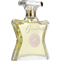 Bond No.9 - Park Avenue