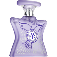 Bond No.9 - The Scent of Peace