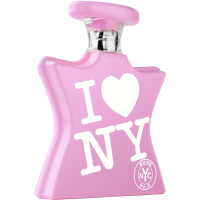 Bond No.9 - I Love New York Mothers Day