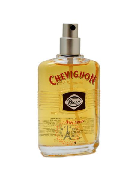 Chevignon Brand