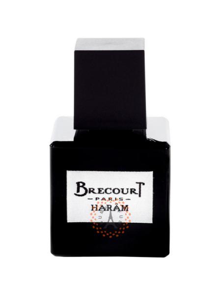 Brecourt Haram (Farah)