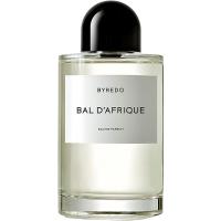 Byredo - Bal D Afrique - Limited Edition