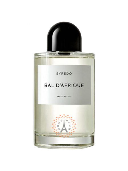 Byredo - Bal D Afrique - Limited Edition