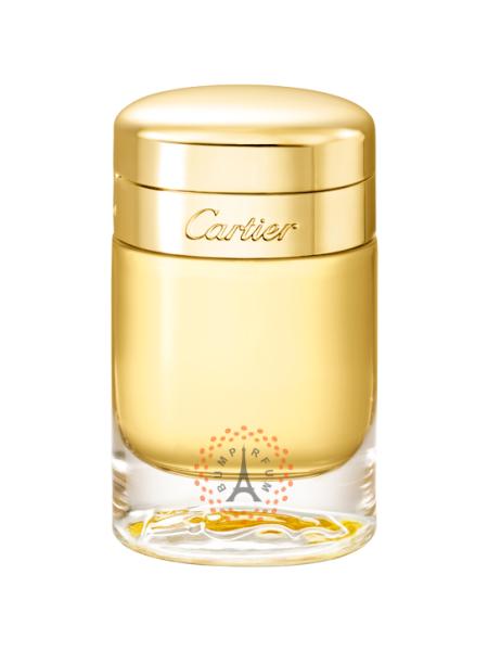 Cartier - Baiser Vole Essence de Parfum