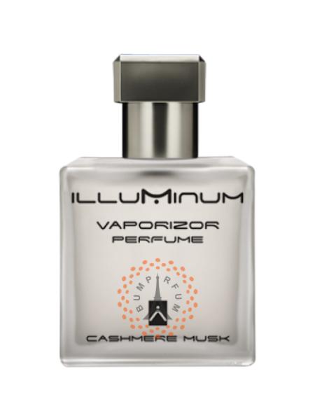 Illuminum Cashmere Musk