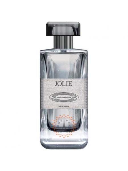 Cerchi Nell Acqua - Jolie