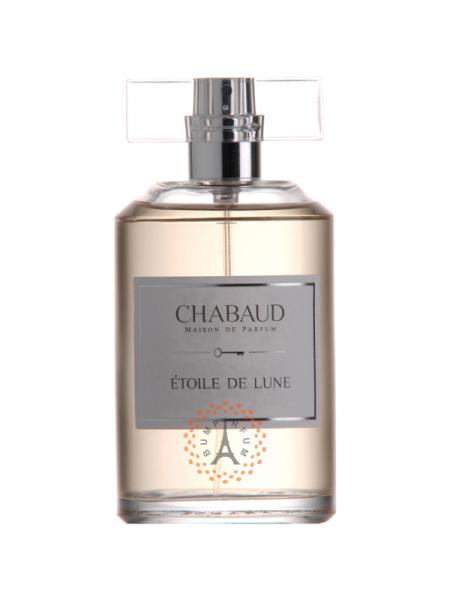 Chabaud - Etoile de Lune