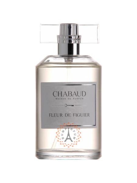 Chabaud - Fleur de Figuier