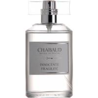 Chabaud - Innocent Fragility