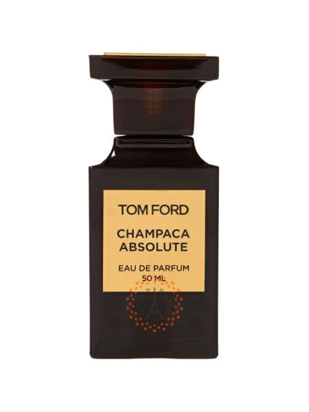Tom Ford - Champaca Absolute