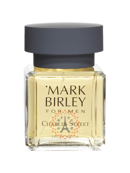 Mark Birley - Charles Street