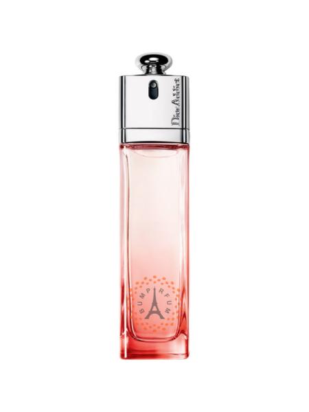 Christian Dior - Addict Eau Delice