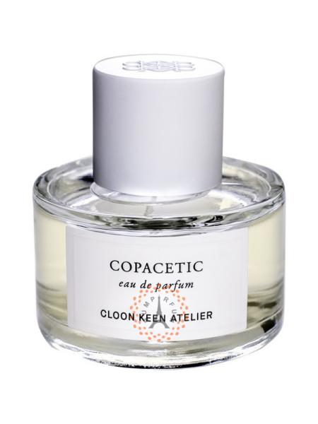 Cloon Keen Atelier Copacetic