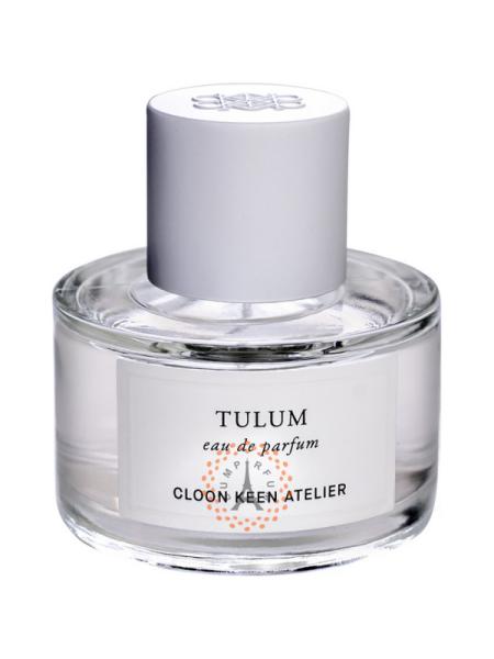 Cloon Keen Atelier Tulum