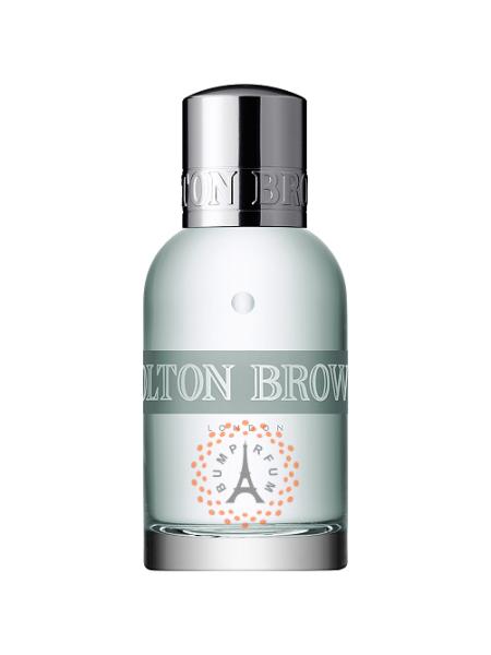 Molton Brown - Cool