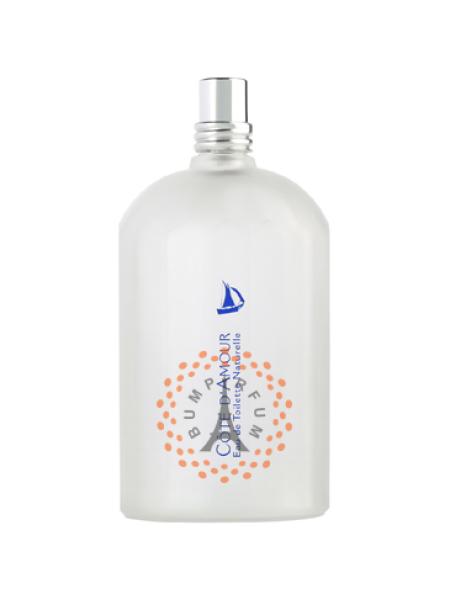 L'Artisan Parfumeur - Cote d'Amour