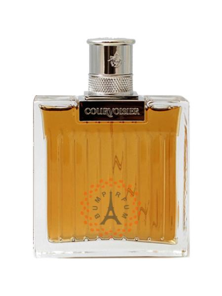 Courvoisier L'Edition Imperiale Eau De Parfum