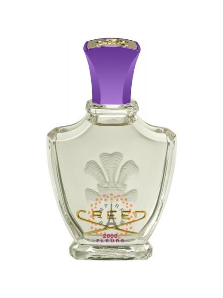 Creed - 2000 Fleurs