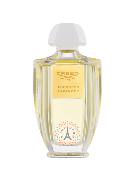Creed - Acqua Originale - Aberdeen Lavander