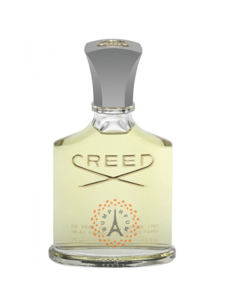 Creed - Ambre Canelle