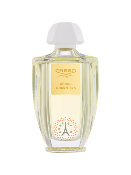 Creed - Acqua Originale - Asian Green Tea
