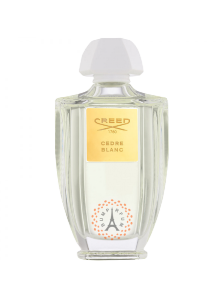 Creed - Acqua Originale - Cedre Blanc