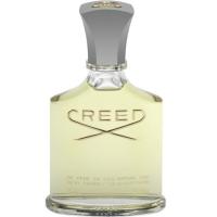 Creed - Epicea