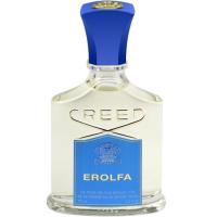 Creed - Erolfa