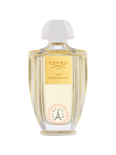 Creed - Acqua Originale - Iris Tubereuse