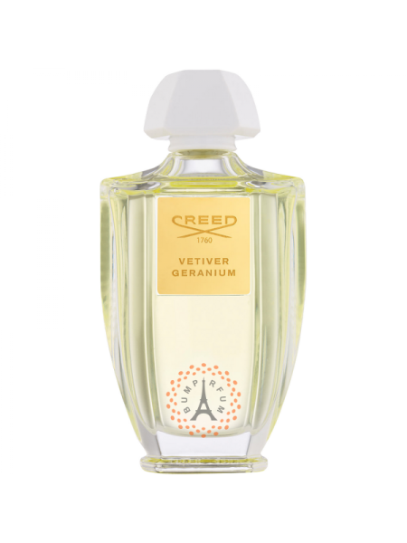 Creed - Acqua Originale - Vetiver Geranium