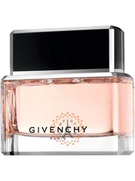 Givenchy - Dahlia Noir
