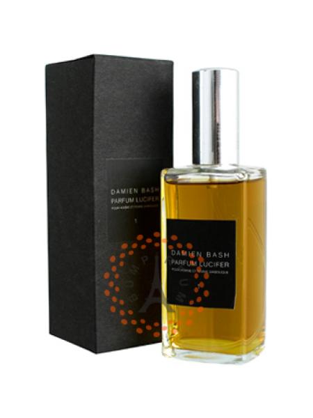 Damien Bash - Parfum Lucifer №1