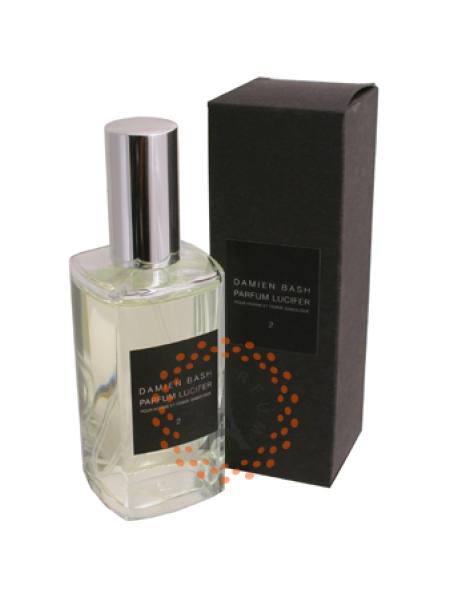 Damien Bash - Parfum Lucifer №2