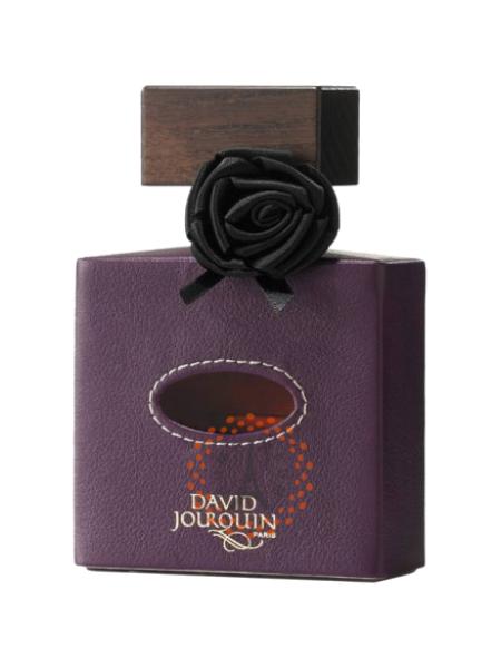 David Jourquin - Cuir Altesse