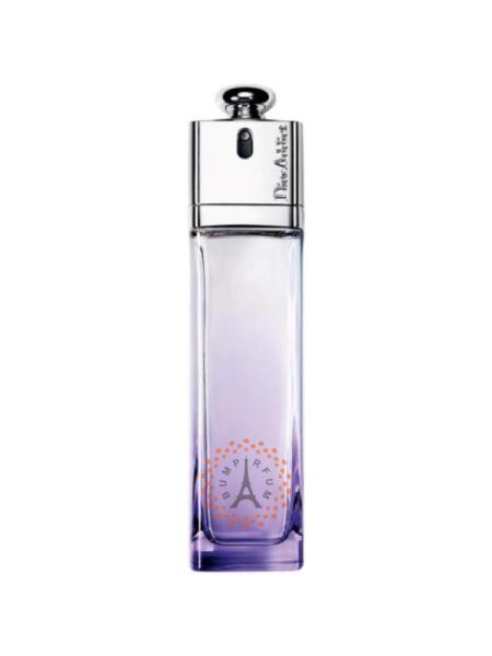 Christian Dior - Addict Eau Sensuelle