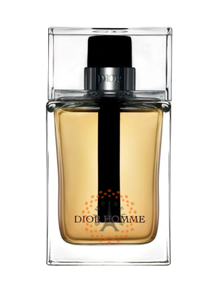 Christian Dior - Dior Homme