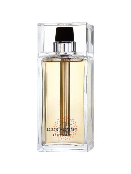 Christian Dior - Dior Homme Cologne
